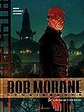 Lire le livre Bob Morane Renaissance tome gratuit