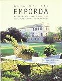 Guia Off Del Emporda