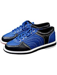 bc17a3e11be Chaussures - Bowling   Sports et Loisirs   Amazon.fr