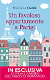 Un favoloso appartamento a Parigi (eNewton Narrativa) (Italian Edition)