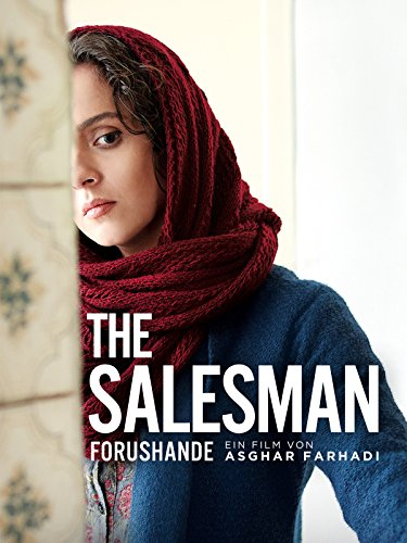 the-salesman-forushande-dt-ov