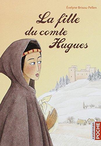 "<a href=""/node/7734"">La fille du comte Hugues</a>"