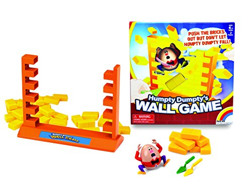 games-puzzle-para-2-jugadores-toys-576-1587-importado