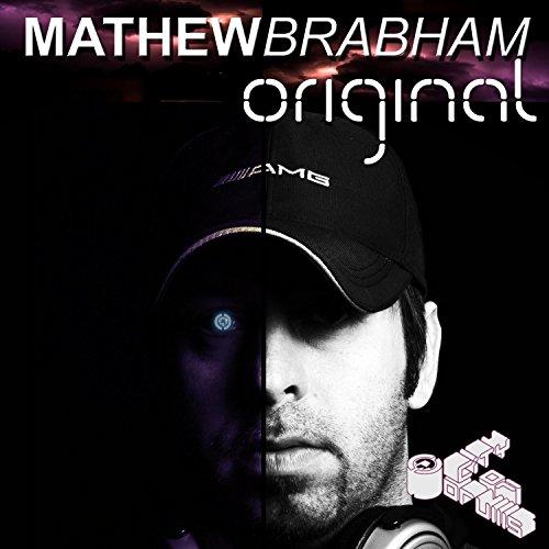 Original (Don Kallitos Remix)