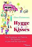 Hygge & kisses