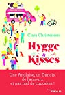 Hygge & Kisses par Christensen