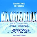 Mamma Mia-the Abba Musical