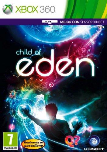 child-of-eden