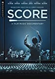 Score: A Film Music Documentary [UK Import] -