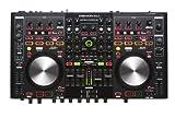 Denon MC 6000 MK2 DJ Controller