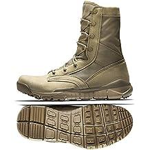 best sneakers dc288 f749b Nike SFB Boots Special Field British Khaki Desert 329798-221 Men (5)