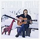 Stephen Stills - First