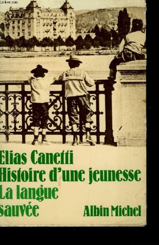 La Langue Sauvee [Pdf/ePub] eBook