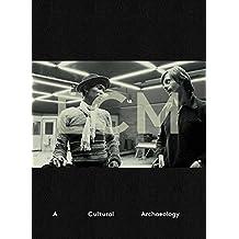 ECM: A Cultural Archaeology