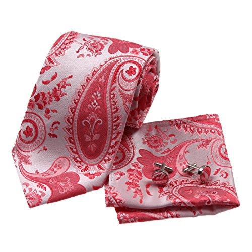 h8018-luce-rosa-motivo-ornamentale-matrimonio-mordente-caldo-di-colore-rosa-elegante-idea-regalo-set