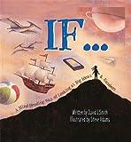 ISBN 0750293845