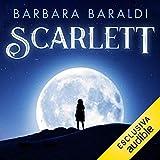 Scarlett: Trilogia di Scarlett 1
