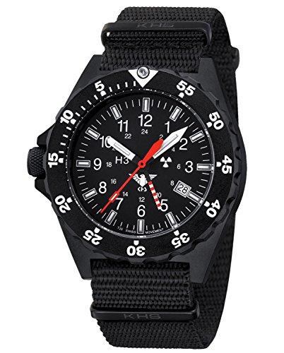 KHS KHS.SHG.NB–Armbanduhr
