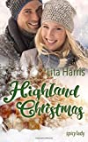 Highland Christmas: Ein Schotte zum Verlieben