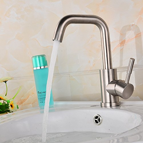 zaig-quality-hot-and-cold-basin-faucet-304-hot-and-cold-basin-faucet-kitchen-sink-cock