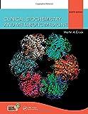 Clinical Biochemistry and Metabolic Medicine Eighth Edition