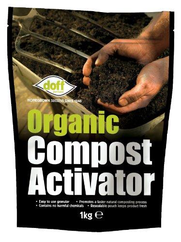 doff-1kg-organic-compost-activator