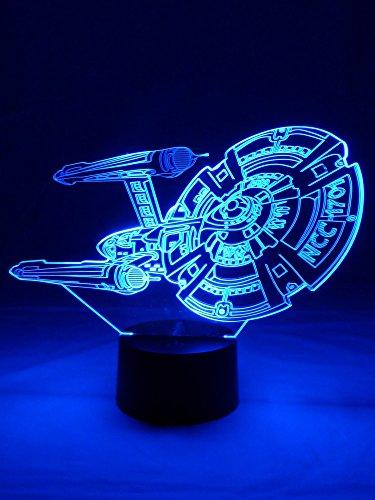 Obliging R39 Reflector Spotlight Lava Light Bulb 30w Indoor And Outdoor Decorative Lighting Home 220-240v Decor E14 Lamp Led Bulbs & Tubes Lights & Lighting