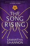 The Song Rising: Collector's Edition, Signed by the Author (The Bone Season)