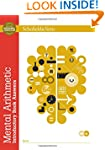 Mental Arithmetic Introductory Book A...