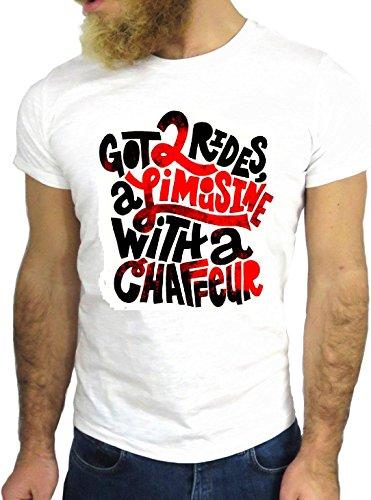 t-shirt-jode-z1862-got-2-rides-limousine-chaffeur-pop-funny-cool-fashion-nice-ggg24-bianca-white-l