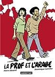 """Afficher """"La prof et l'arabe"""""""