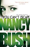 You Can't Escape (Rafferty Family Book 4) (English Edition)