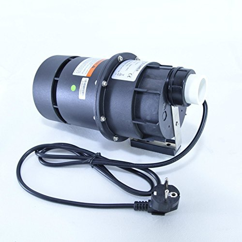 Leistungsstarkes Whirlpoolgebläse Luftgebläse Airblower AP700X Leistung 700Watt, 230V50Hz, max. Druck 2,1bar, Lautstärke max. 73dB. Anschluß Muffe Innenmaß 32mm.