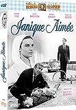 Janique Aimée - L'intégrale (nouvelle édition)