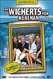Die Wicherts von nebenan - Die komplette dritte Staffel (Folge 27 - 39) (Collector's Edition + 4 DVDs)