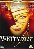 Vanity Fair [Import anglais]