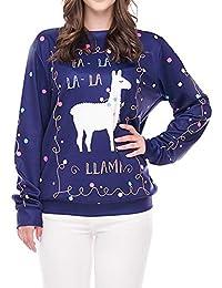 Musheng Ladies Hoodie Sweatshirt Women Casual Rainbow Pullover Tops Long Sleeve Print Blouse Shirts