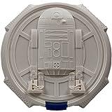 LEGO Star Wars - Fiambrera con diseño R2-D2 (#30200002)