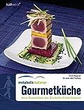 Metabolic Balance Gourmetküche (Amazon.de)