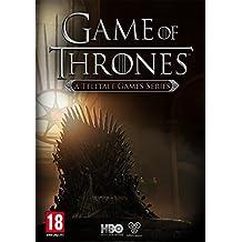 Game of Thrones: A Telltale Games Series [Code Jeu]