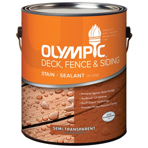 olympic-ppg-inc-1-gallon-semi-transparent-exterior-oil-wood-preservative