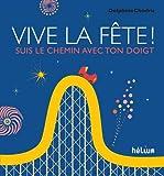 """Afficher """"Vive la fête !"""""""