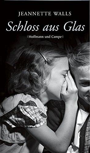 schloss-aus-glas-roman-frauenromane