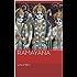 Ramayana (English Edition)