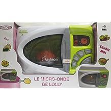 Micro onde jouet - Amazon four micro onde ...