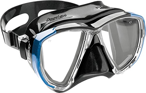 Cressi Big Eyes Gafas de Buceo