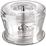 Bamix MX430001 Moulin 100 ml pour mixeur plongeant Bamix