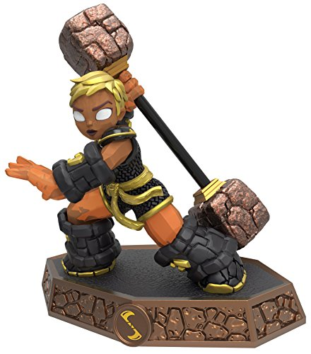 Skylanders Imaginators: Sensei - Barbella - 6