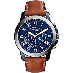 Fossil Men's Watch FS5151