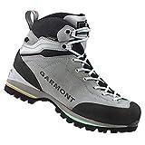 Garmont Ascent GTX W 7,5